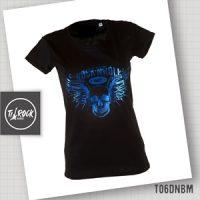 TIROCK_T-Shirt_T06DNBM
