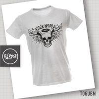 TIROCK_T-Shirt_T06UBN
