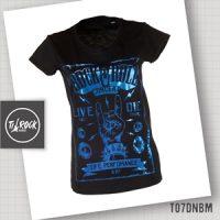 TIROCK_T-Shirt_T07DNBM
