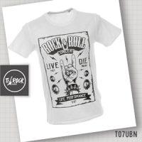 TIROCK_T-Shirt_T07UBN