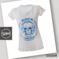 TIROCK_T-Shirt_T08DBBM