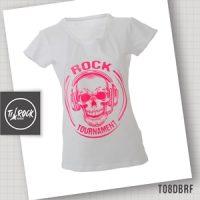 TIROCK_T-Shirt_T08DBRF