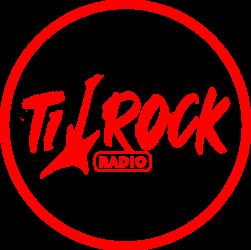 tirock_logo